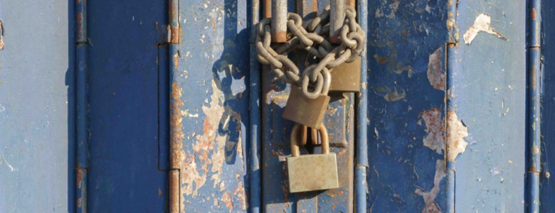 Calls for triple lock to be abolished